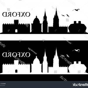 UK Skyline Vector: Belfast Uk Skyline Logo Cityscape Landmarks
