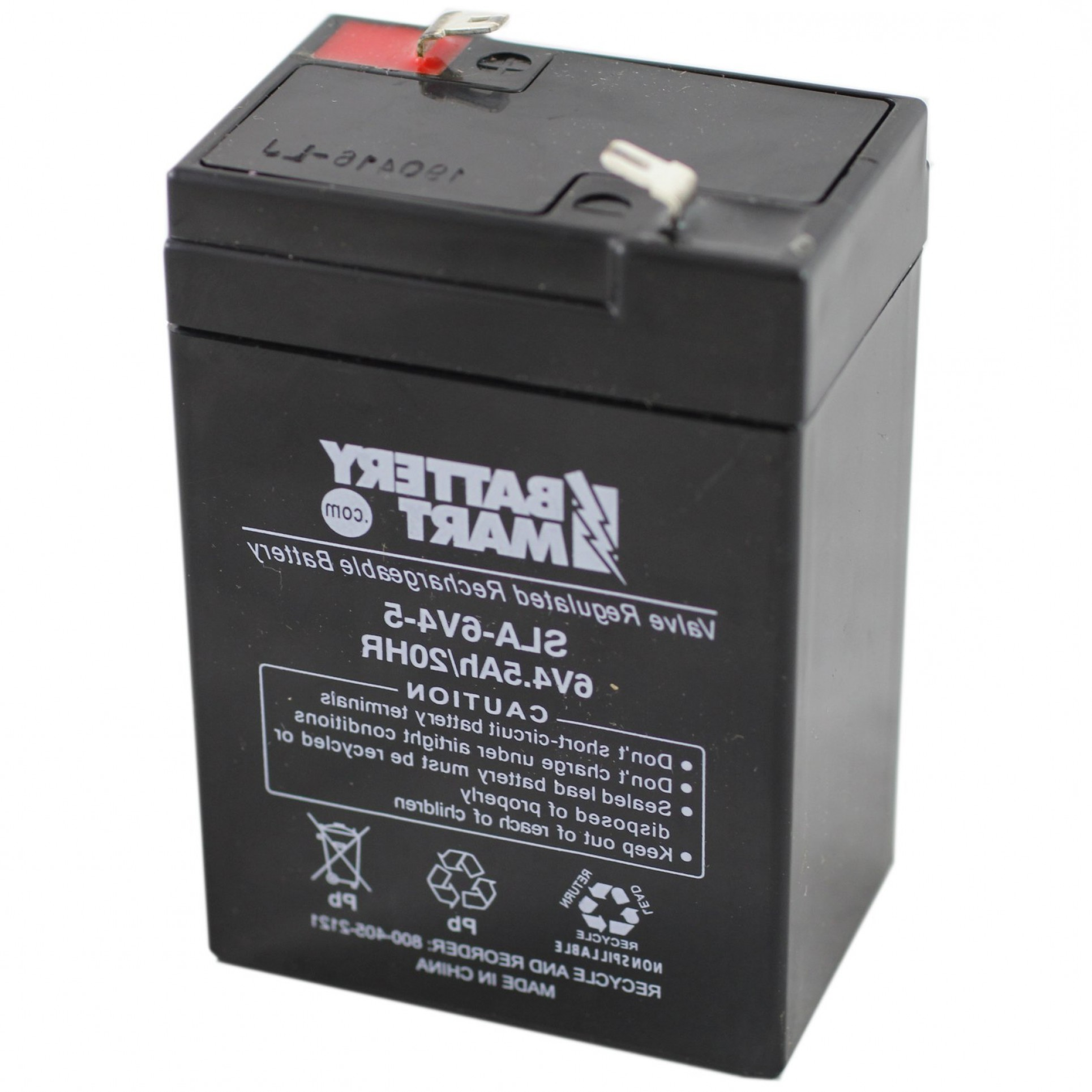 Vector Sport Spot Battery Charger For: P V Ah Sealed Lead Acid Battery