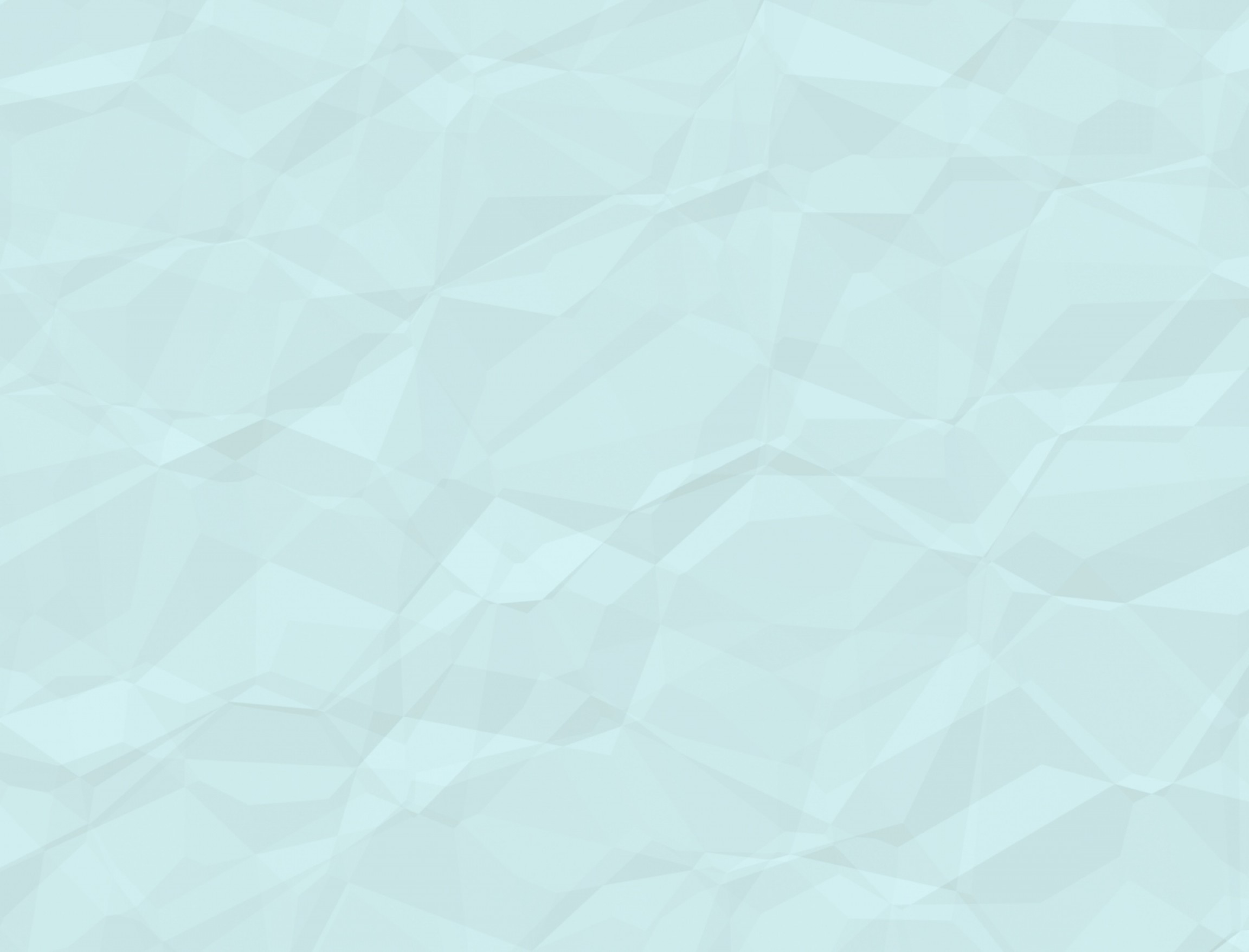 Crinkled Paper Vector: Paper Background Texture Creased Crinkledpaper Page Empty Area Blank