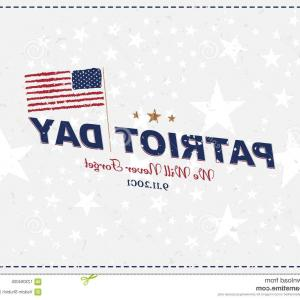 We The People Font Vector: Aged We People Type Design Filled