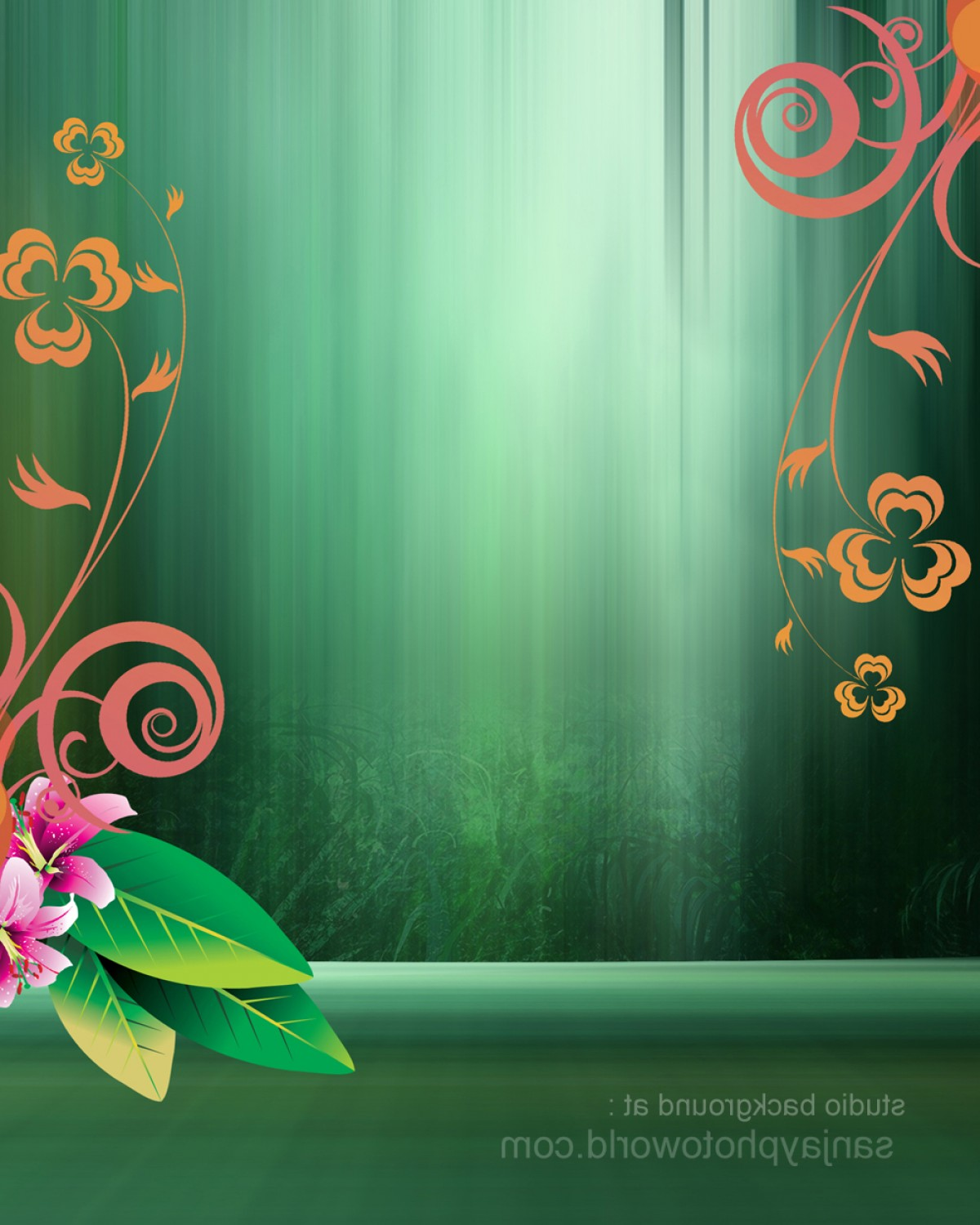 Abstract Vector Backgrounds For Photoshop: Photo Backgrounds For Photoshop Free Download