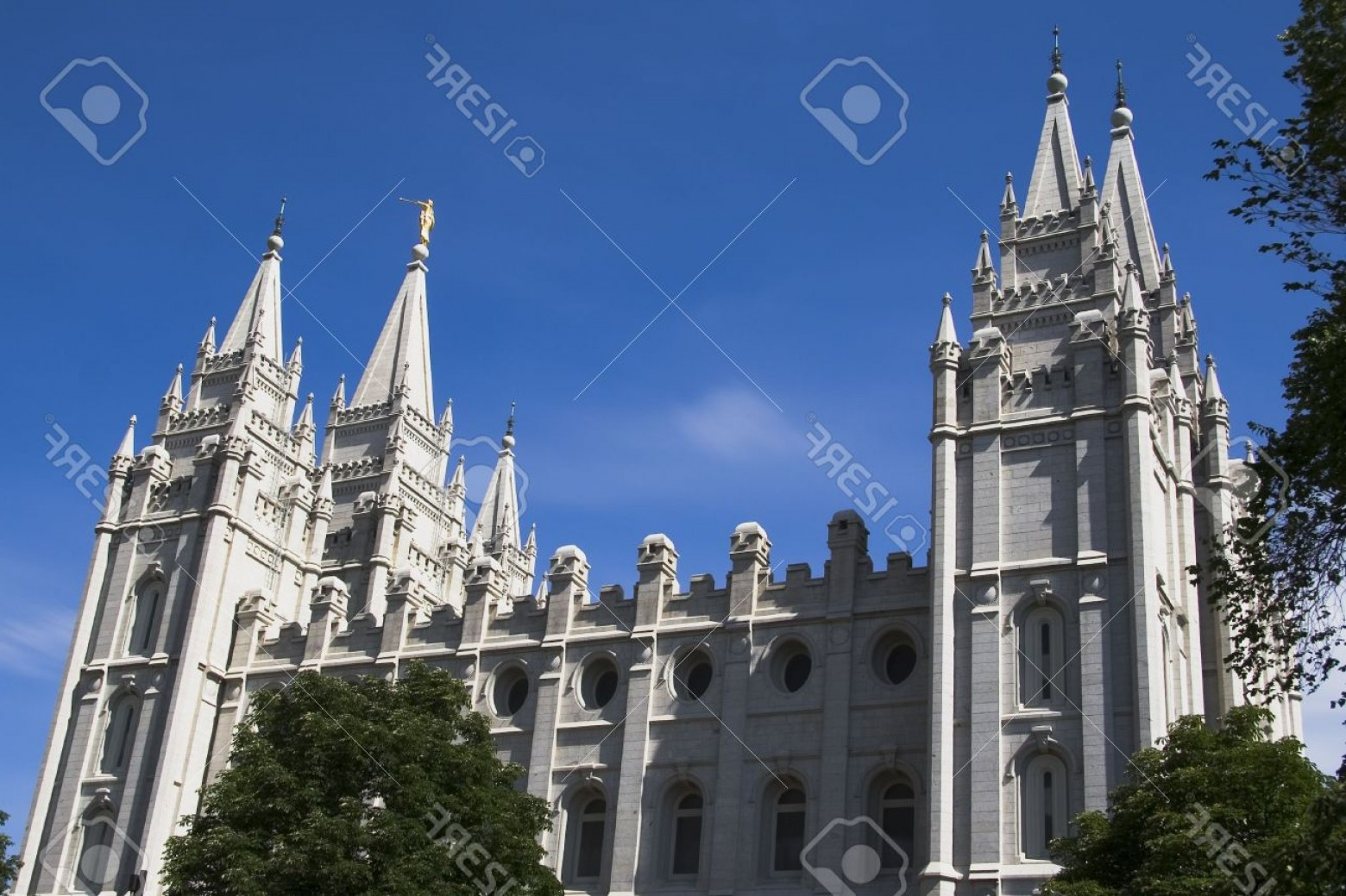 Salt Lake City Temple Vector Photosalt Utah Mormon Church Of Jesus Christ