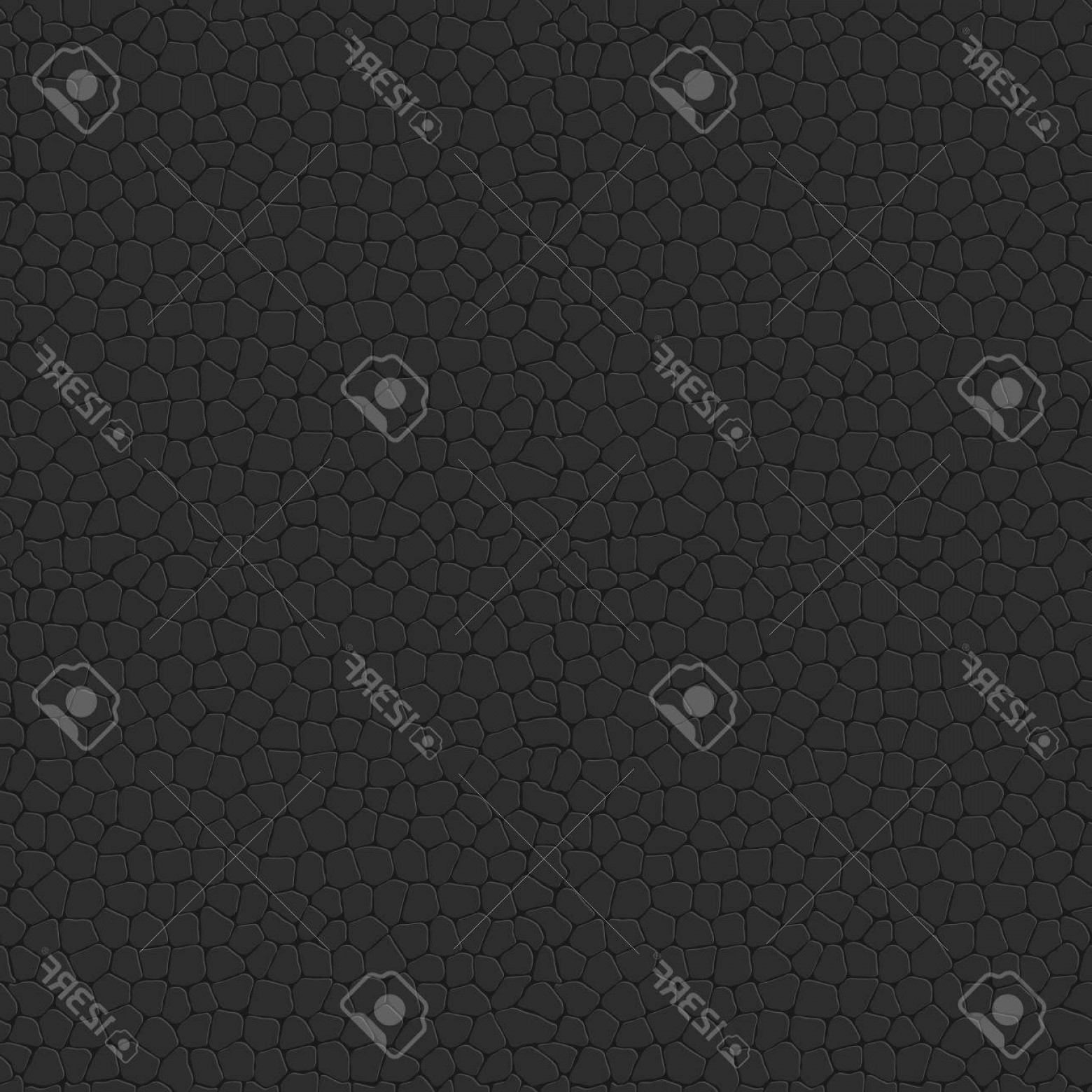 Vector Seamless Leather Pattern: Photoseamless Leather Texture Black Leather Tiled Pattern