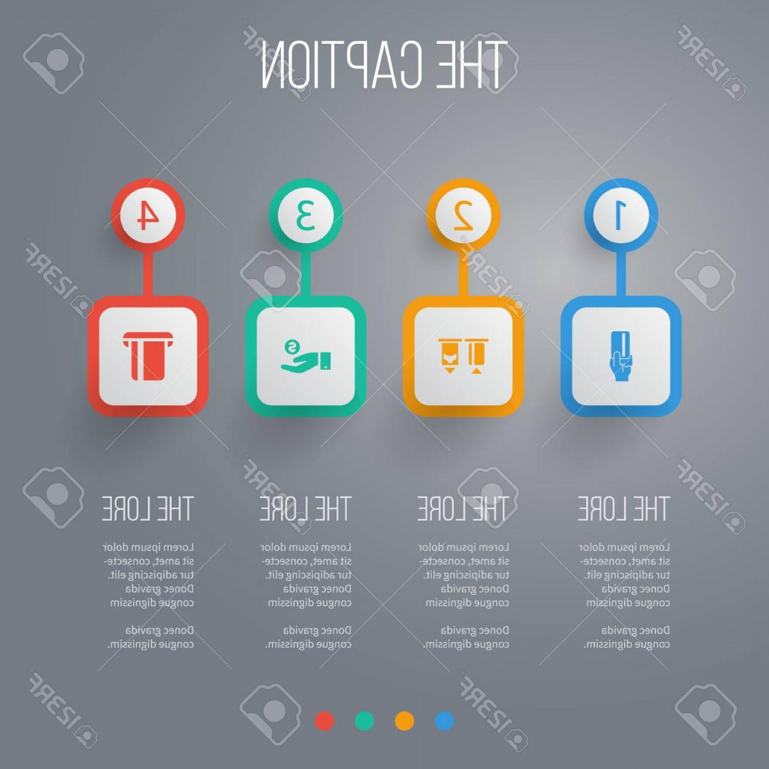 MasterCard Credit Card Logo Vector: Photostock Vector Icon Money Set Of Savings Credit Card Mastercard And Other Vector Objects