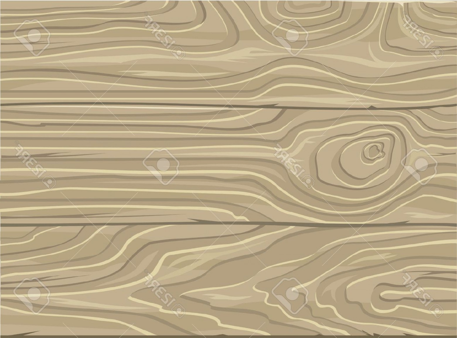 Wood Grain Texture Vector: Photostock Vector Natural Wooden Background Wood Texture Striped Timber Desk Wooden Grain Plank Grey Boards For Autumn