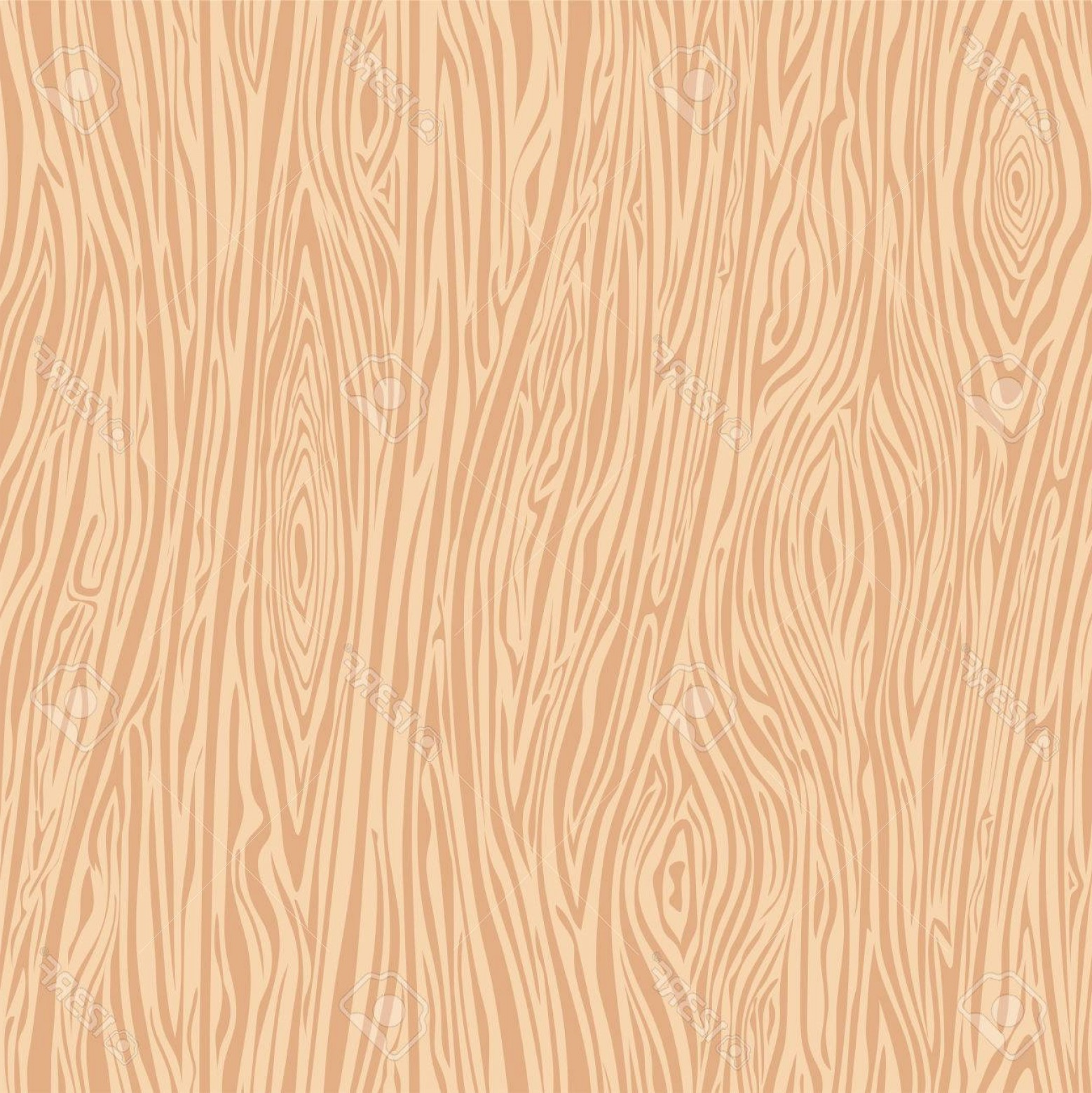Wood Grain Texture Vector: Photostock Vector Seamless Painted Wood Texture Woodgrain Background For Table Floor Wall Boards Fence Panel And Other