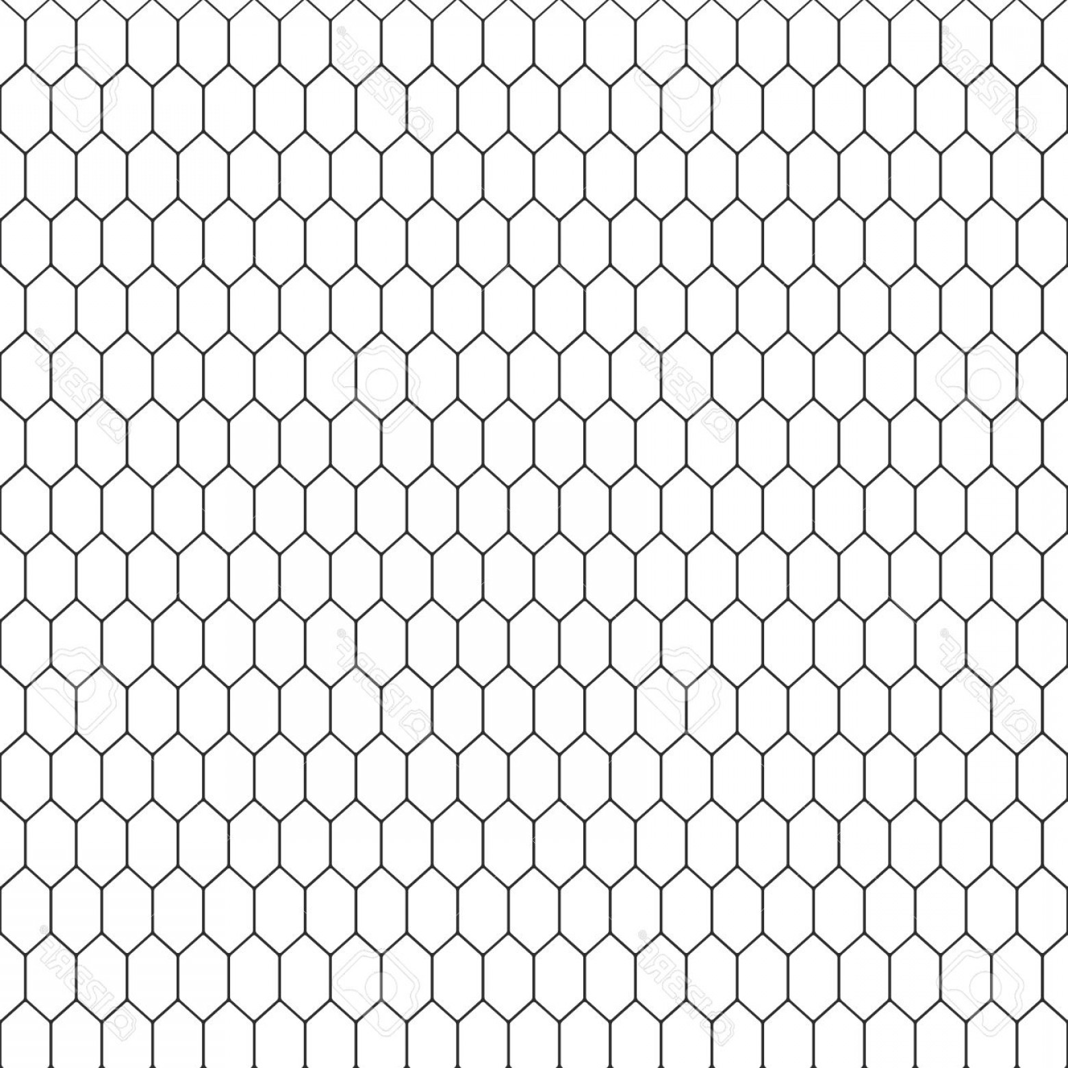 Rattlesnake Skin Vector: Photostock Vector Snake Skin Texture Seamless Pattern Black And White Background Vector Illustration
