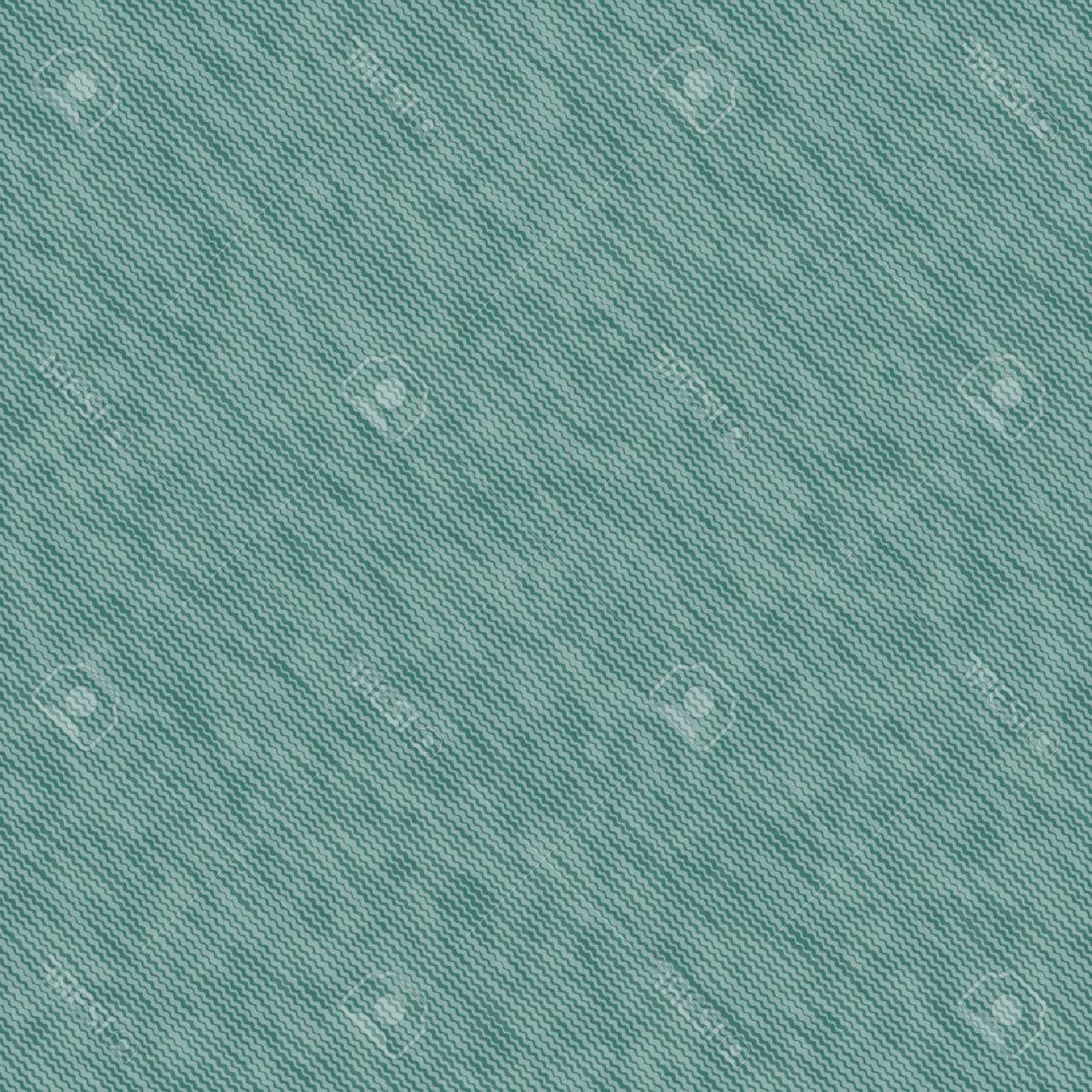 Fabric Vector Background: Photostock Vector Texture Green Knitted Melange Fabric Vector Background