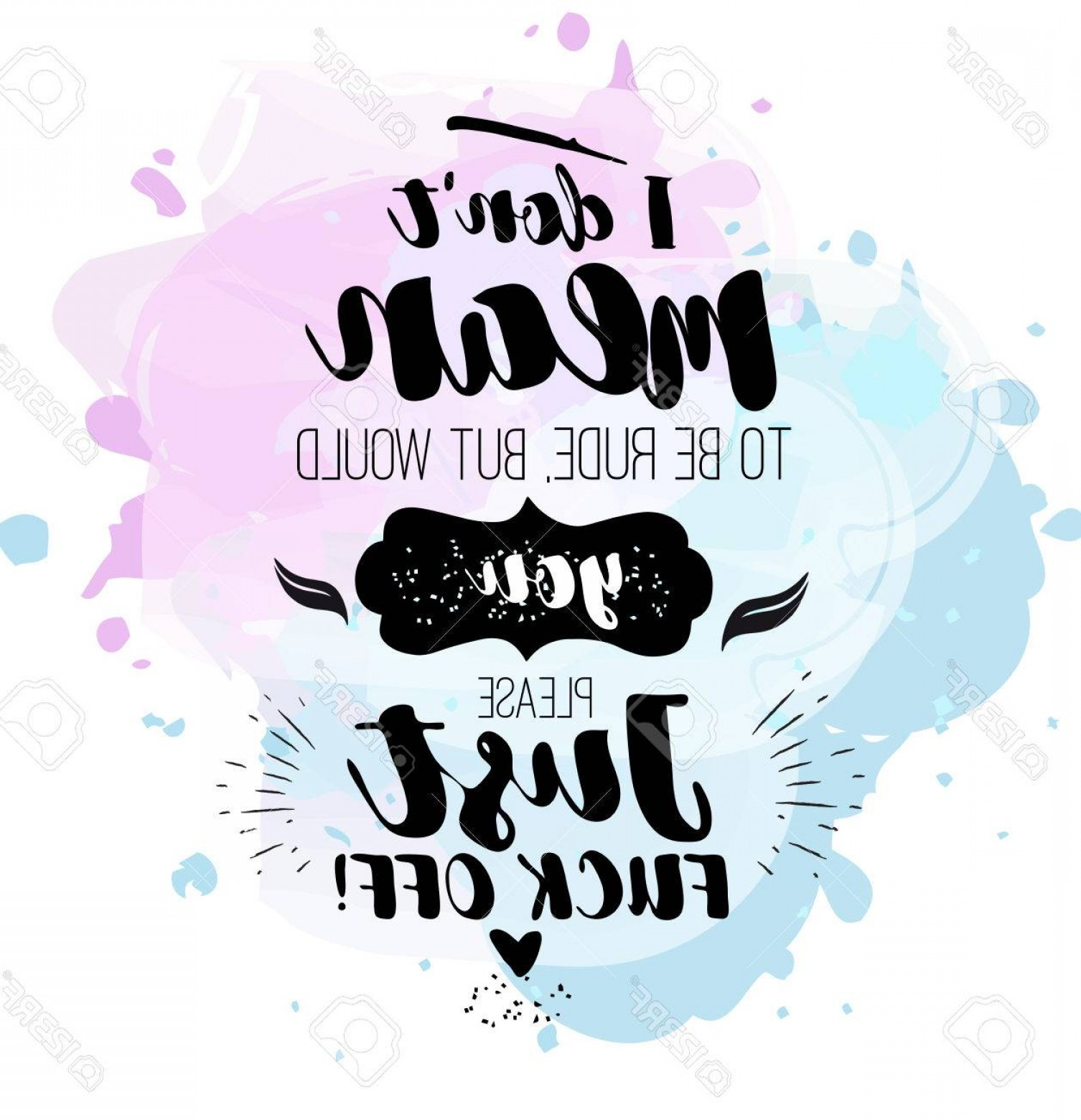Vector Quotes: Photostock Vector Vector Phrase To Print On Posters And T Shirts Design Quotes For Social Media And Web Sites