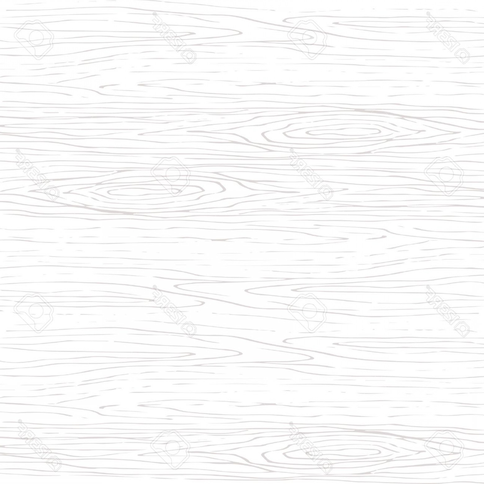 Photostock Vector Wooden Hand Drawn Texture Background Wood Sketch Surface Bar Floor Grain White Plan