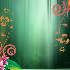 Abstract Vector Backgrounds For Photoshop: Abstract Photoshop Background Amazing Hd Wallpaper