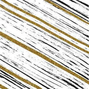 Black Abstract Lines Vector: Stripes Background Abstract Lines Pattern Gm