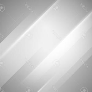 Black Abstract Lines Vector: Vector Abstract Lines Background Template Design Gm