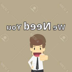 Noise With Pointing Vector: Photostock Vector Businesswoman Office Worker Making Noise Too Noisy And Loud Her Friend Covering Ear With Finger With