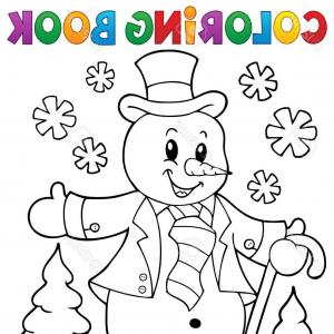 Vector Coloring Sheet: Miibkgdgbusiness Man Lego Vector Clip Art Police Officer Coloring Sheet