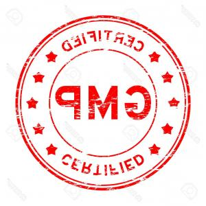GMP Logo Vector: Alloy Wheels For Coupe Gmp Atom Audi A Future Black Diamond Professional Alloy Wheels For A Coupe Gmp Pictures Information U Specs