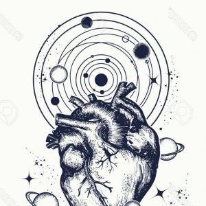 Sacred Heart Vector Genius: Free Peace Sign Vector Art And Grungy Peace Vector Set