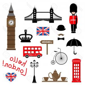 Free EPS Vector Clip Art: Australia Map Grunge Style Royalty Free Vector Clip Art Image In Eps
