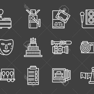 Vector Black And White Organization: Photostock Vector Pound Bank Organization Vector Pictograph Illustration Style Is A Flat Iconic Black Symbol On A Tran