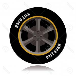 American Racing Vector Rims: Old School Racing American Racing Vectors