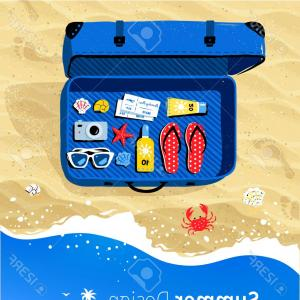 Vector Travel APS: Free Vintage Dolphin Vector Illustration