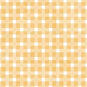 Fabric Vector Background: Photostock Vector Template Of Checkered Seamless Background Plaid Fabric Vector Background