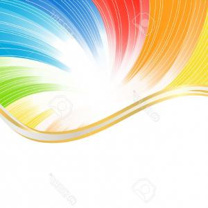 Vector Background Clip Art: Abstract Square Background Clip Art Vector