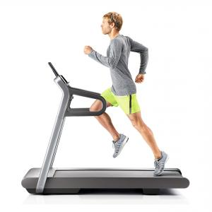 Vectra Vector Bench: Pieces Luxury Gym Equipment You Should Start Saving Now