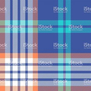 Plaid Vector: Plaid Pattern Seamless Vector Background Colorful Tartan Check Plaid Texture In Gm