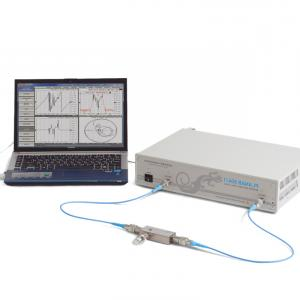 Vector Network Analyzer: Planar Vector Network Analyzer Khz Ghz