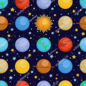 Spacecraft Vector Despicable Me: Abstract Background Dry Brush Frame Ink
