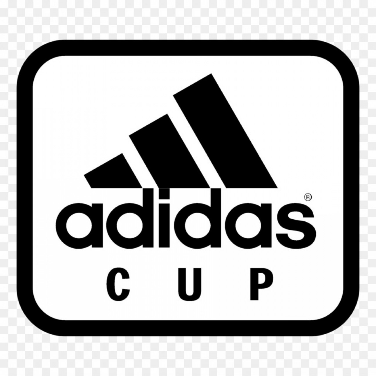Adidas Brand Vector: Png Adidas Clip Art Sneakers Brand Technology Adidas C