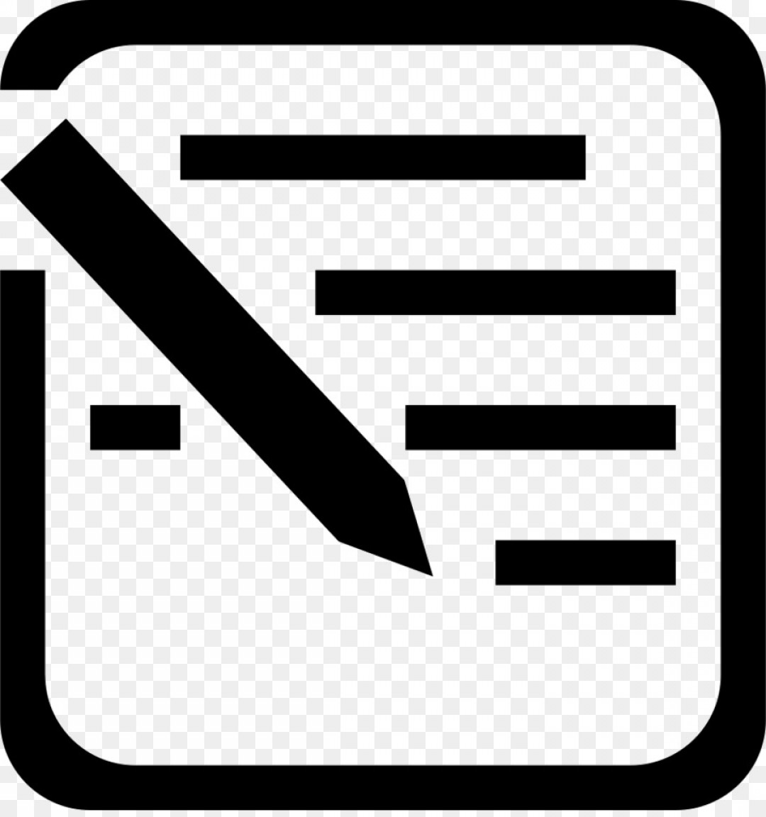 Vector NFL Logo Black And White: Png Az Law Conflict Resolution Computer Icons Educatio