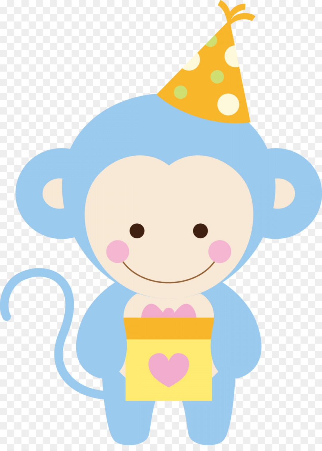 Sitting Monkey Vector Baby Shower: Png Baby Shower Photography Infant Monkey Vector
