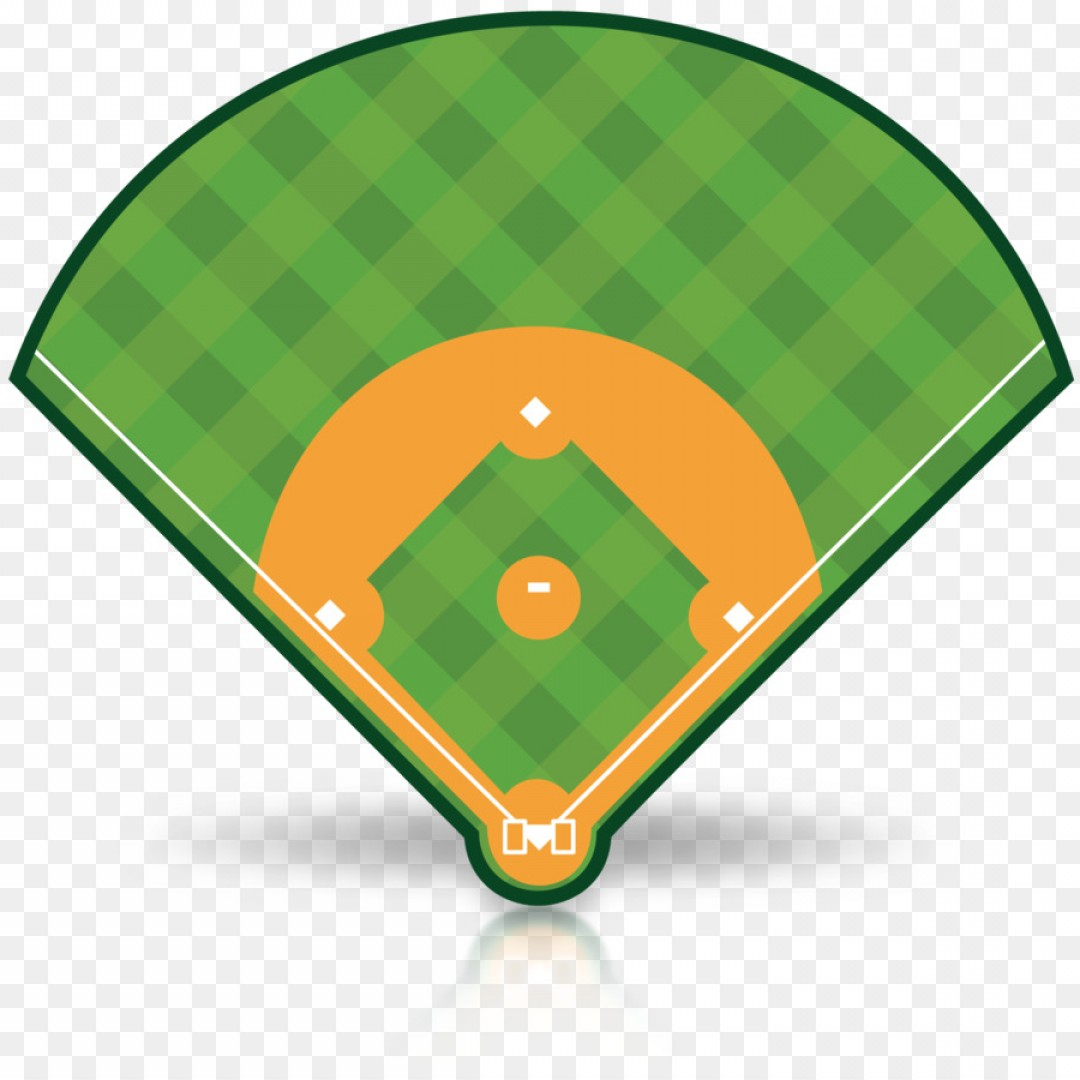 Little League Baseball Vector Logo No Text: Png Baseball Field Sport Little League Baseball Clip A