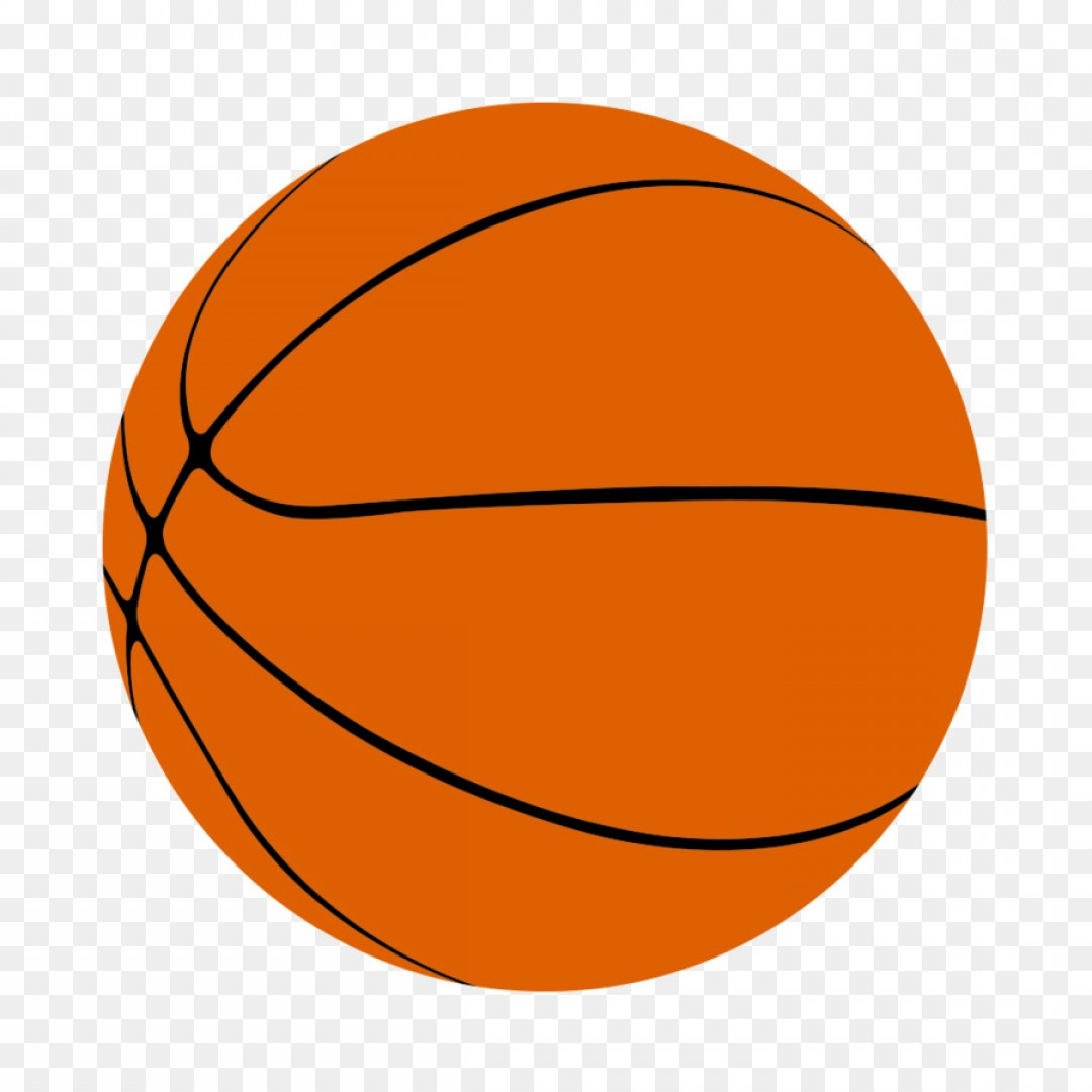 Motion Basketball Vector: Png Basketball Motion Euclidean Vector Basketball Crea