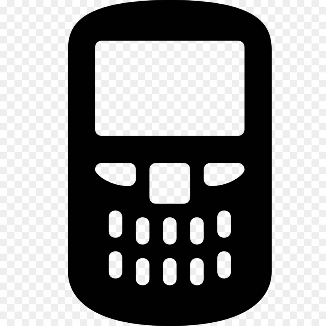 IPhone Battery Vector Icons: Png Blackberry Messenger Iphone Email Cell Phone Batte