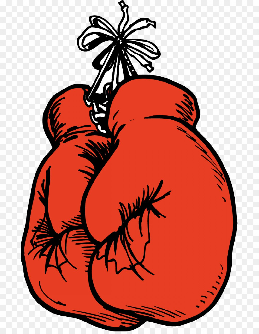 Pictures Of Boxing Gloves Vector Art: Png Boxing Glove Boxing Gloves Vector