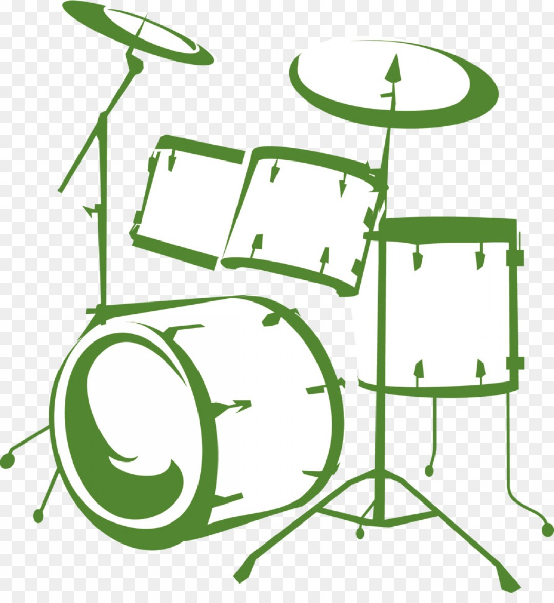Kick Drum Vector: Png Brazil Drums Adhesive Musical Instrument Drums Vec
