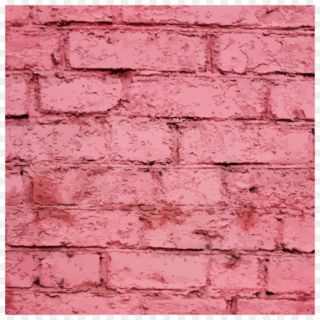 Wall Background Vector: Png Brick Wall Decal Red Brick Wall Background Vector