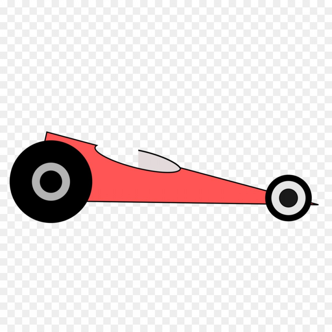 Late Model Race Car Vector Art: Png Car Drag Racing Auto Racing Clip Art Race Car