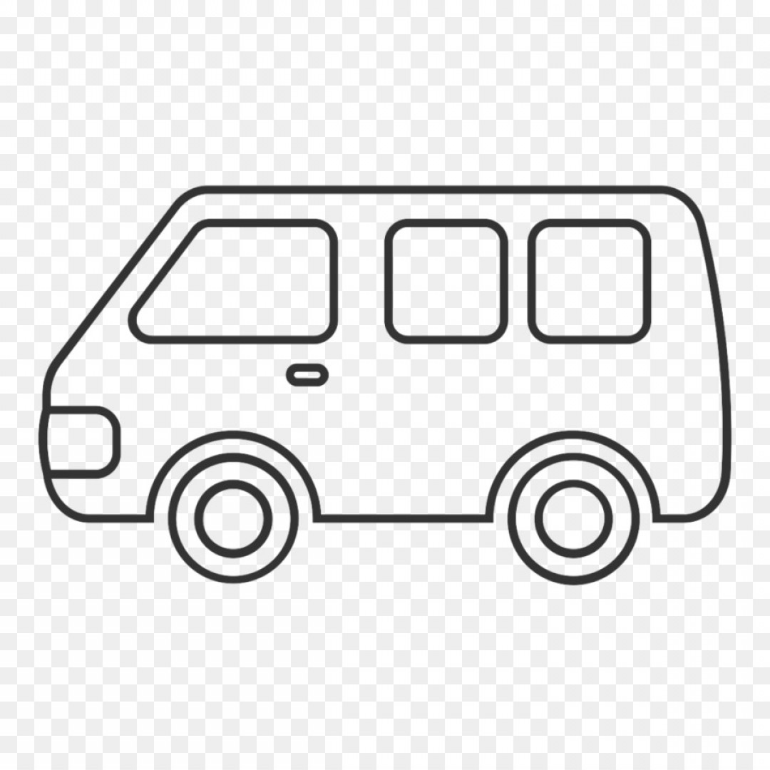 Ford Vector Art: Png Car Ford Transit Vector Motors Corporation Vehicle
