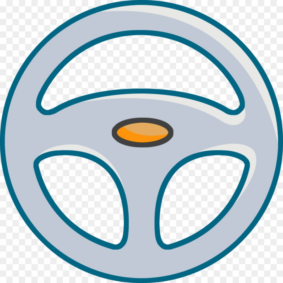 Saab 9 3 Vector Clip Art: Png Car Steering Wheel Saab Clip Art Car Wheel