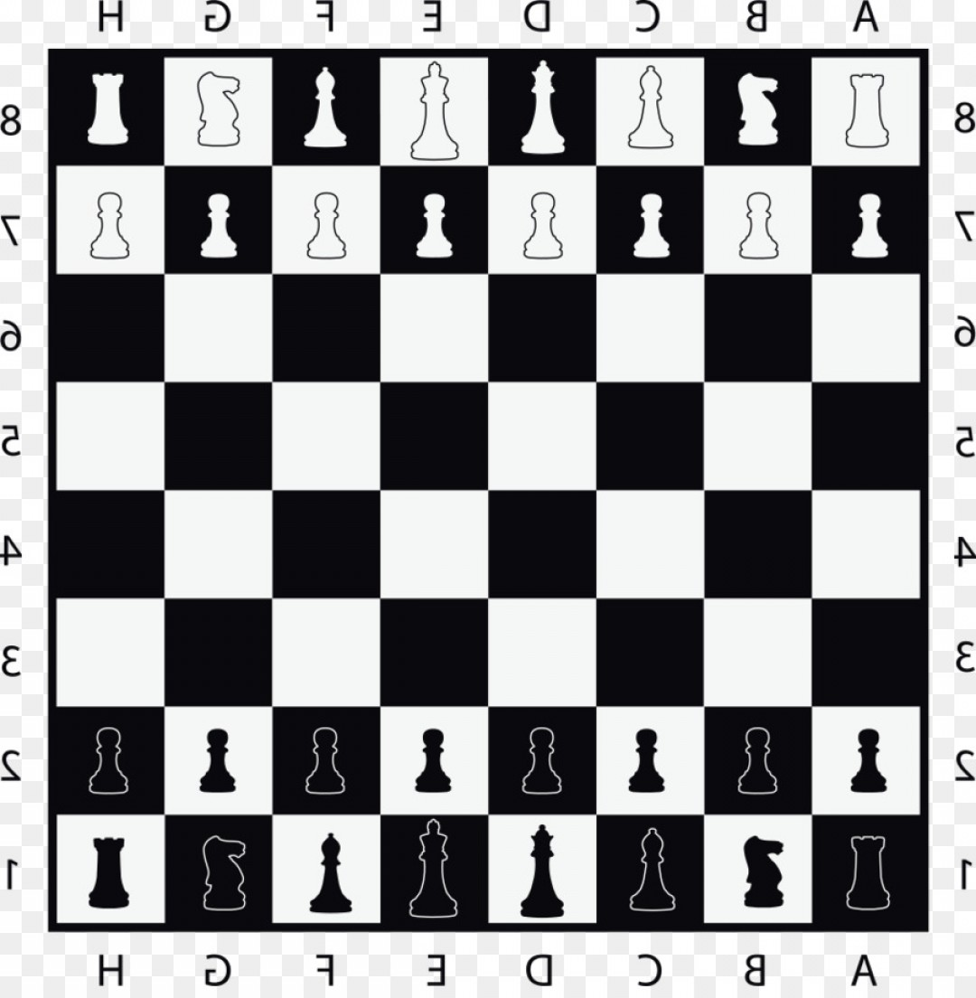 Vector Chess Board: Png Chess Piece King Rook Icon Vector Chess Game Chess