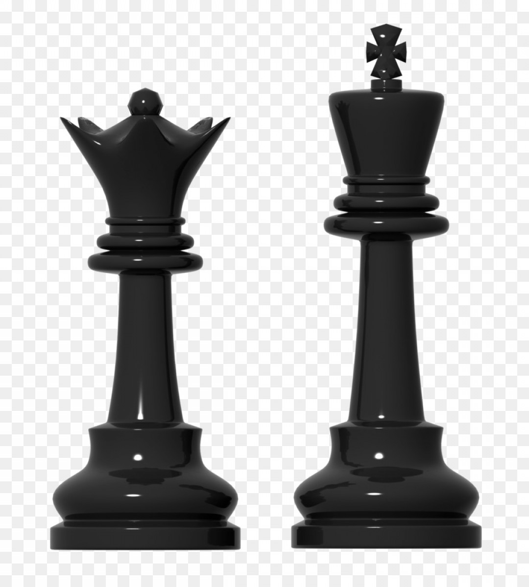 Vector Chess Board: Png Chess Piece Staunton Chess Set Chessboard Vector C