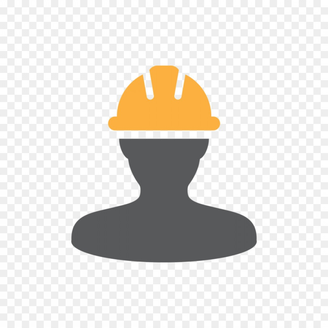 Vector Graphic Of Civil Engineering: Png Civil Engineering Clip Art Logo Vector Graphics Wa