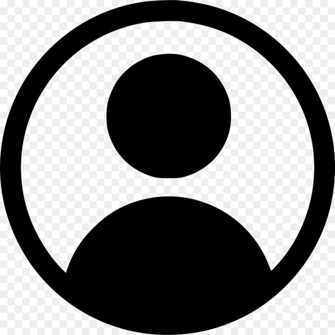 Black And White Circle Vector Graphics: Png Clip Art Portable Network Graphics Computer Icons