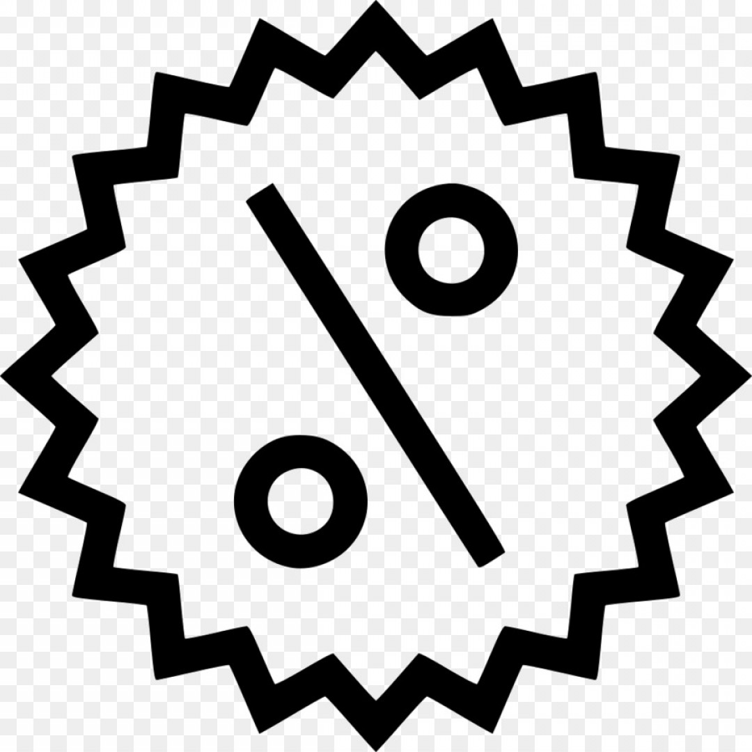 Stock Vector Graphics: Png Clip Art Vector Graphics Computer Icons Royalty Fr
