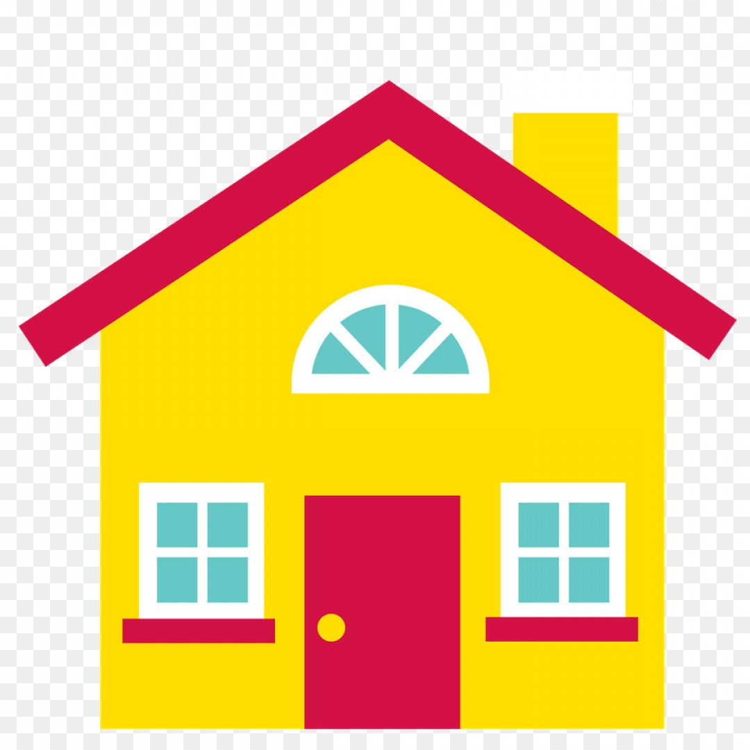 House Clip Art Vector: Png Clip Art Vector Graphics House Image Openclipart