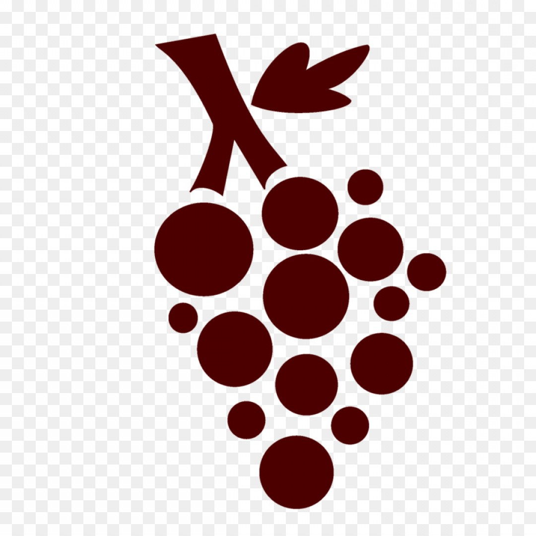 Png Common Grape Vine Wine Clip Art Grapes Vector Createmepink